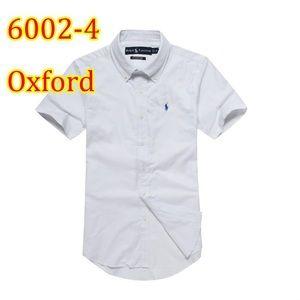 Other - Nwt Ralph Lauren Xl short sleeve shirt